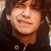 Luke Pasqualino - skins icon