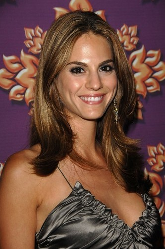 Mac Browning-Kelly Kruger
