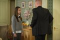 Madeline as Lauren Branning in EastEnders