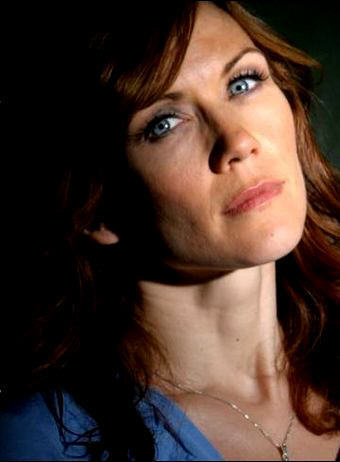 Mary Jane-Stacy Haiduk