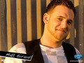 Matt Giraud Wallpaper - american-idol wallpaper