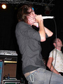 Mayday Parade - mayday-parade photo