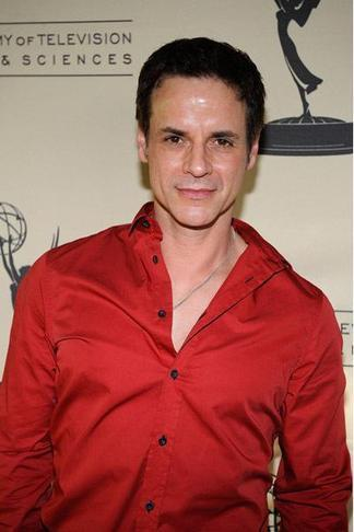 Michael Baldwin-Christian LeBlanc