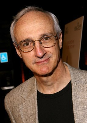 Michael's dad River Lowell Baldwin played sejak Michael Gross