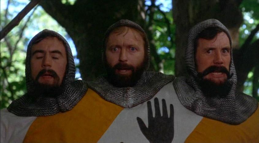 http://images2.fanpop.com/images/photos/4900000/Monty-Python-and-the-Holy-Grail-monty-python-and-the-holy-grail-4972509-845-468.jpg