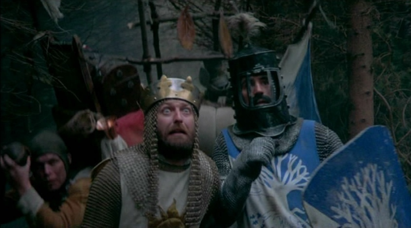 Monty python and the holy grail images monty python and the holy grail