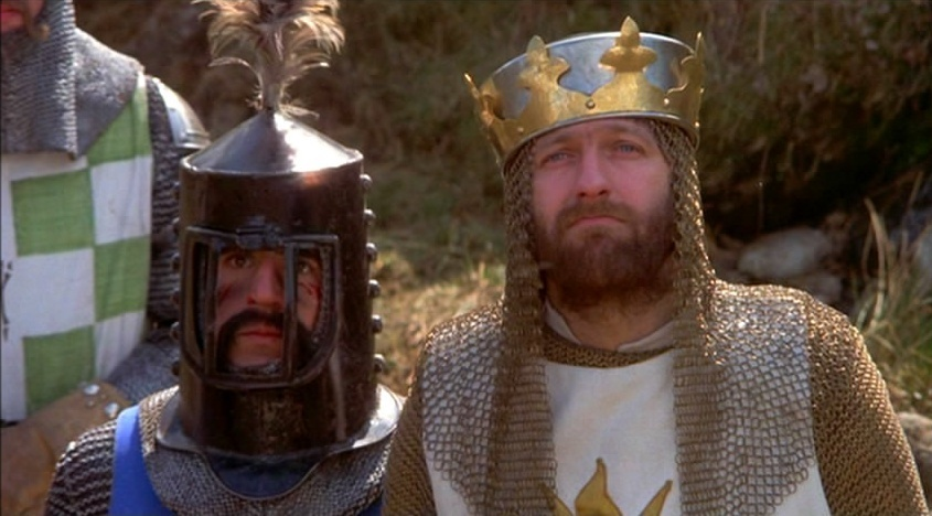 [Image: Monty-Python-and-the-Holy-Grail-monty-py...45-468.jpg]