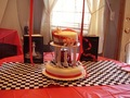 More twilight cakes - twilight-series photo