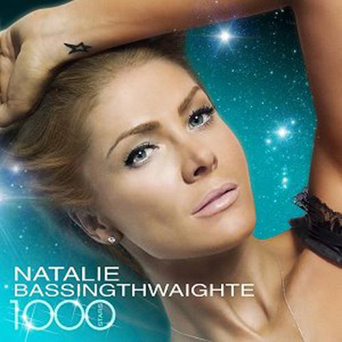 Natalie Bassingthwaighte-1000 Stars