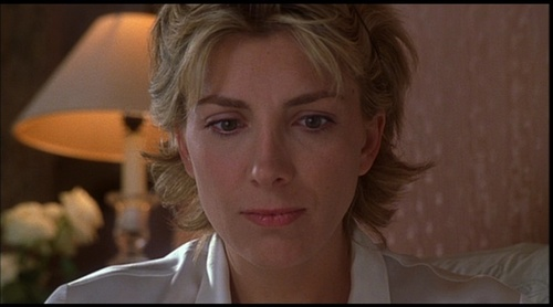 Natasha in 'The Parent Trap' - natasha-richardson Screencap