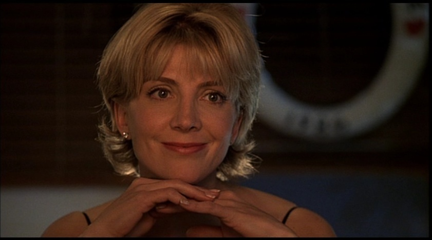 natasha richardson cause of death