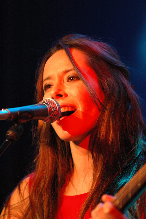 Nerina Pallot images Nerina Pallot - Live wallpaper and background ...
