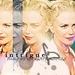 Nicole icons - nicole-kidman icon