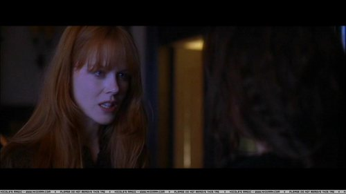 Nicole Kidman wallpaper with a portrait titled Nicole in 'Practical Magic'19
