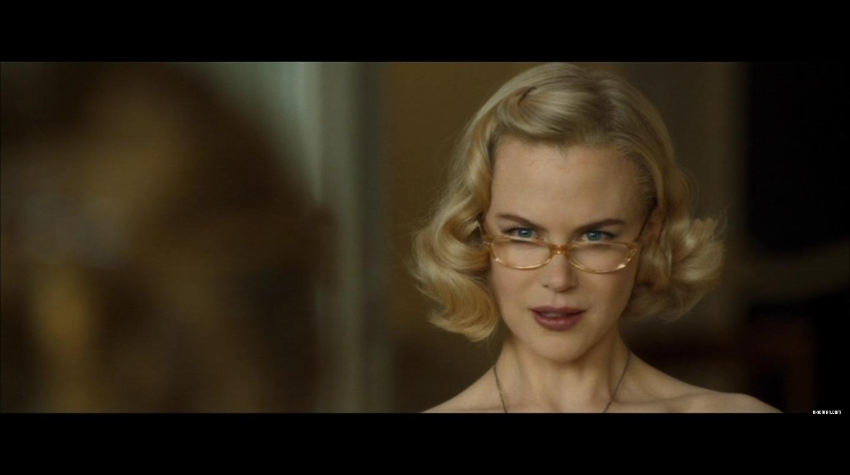 Nicole in 'The Golden Compass' - Nicole Kidman Image ... Val Kilmer Remember When I Was Batman