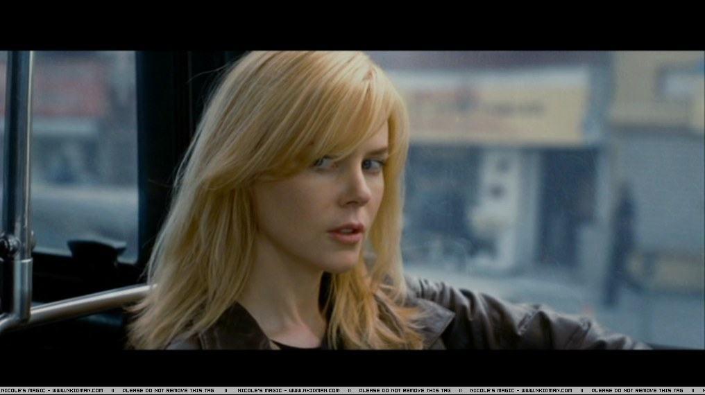 Nicole Kidman images N...