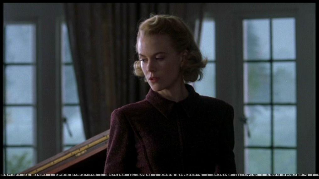Nicole Kidman - Nicole Kidman Photo (14195188) - Fanpop