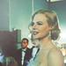 Nicole @ the Oscars - nicole-kidman icon