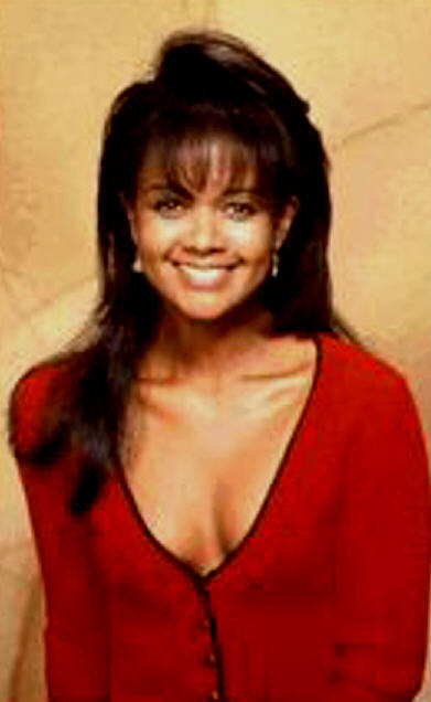 The Young And The Restless Images Olivia Winters Tonya Williams Wallpaper And Background Photos
