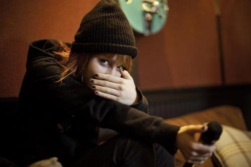 Paramore (Studio)