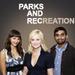Parks and Recreation - parks-and-recreation icon
