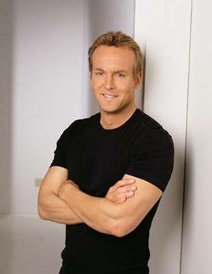 Paul Williams-Doug Davidson
