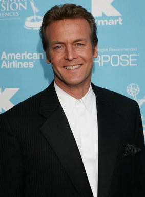 doug davidson 2016doug davidson wife, doug davidson age, doug davidson net worth, doug davidson young and the restless, doug davidson twitter, doug davidson trucking, doug davidson obituary, doug davidson family, doug davidson new south, doug davidson bio, doug davidson caden davidson, doug davidson father, doug davidson salary, doug davidson instagram, doug davidson wife cindy fisher, doug davidson bank of america, doug davidson atlanta, doug davidson siblings, doug davidson hill and valley, doug davidson 2016