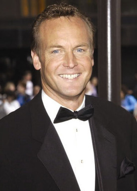 doug davidson truckingdoug davidson wife, doug davidson age, doug davidson net worth, doug davidson young and the restless, doug davidson twitter, doug davidson trucking, doug davidson obituary, doug davidson family, doug davidson new south, doug davidson bio, doug davidson caden davidson, doug davidson father, doug davidson salary, doug davidson instagram, doug davidson wife cindy fisher, doug davidson bank of america, doug davidson atlanta, doug davidson siblings, doug davidson hill and valley, doug davidson 2016