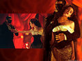Phantom Wallpaper *RESIZED* - the-phantom-of-the-opera wallpaper