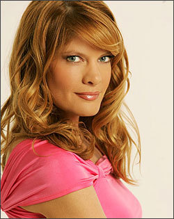 Phyllis Summers-Michelle Stafford
