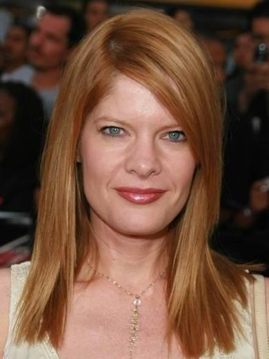 The Young and the Restless Phyllis Summers-Michelle Stafford