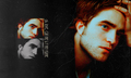 RPAttz!! - robert-pattinson fan art