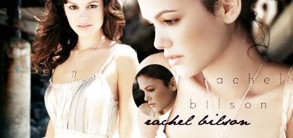 Relaciones de Rachel ღ Rachel-Bilson-rachel-bilson-4935984-425-200