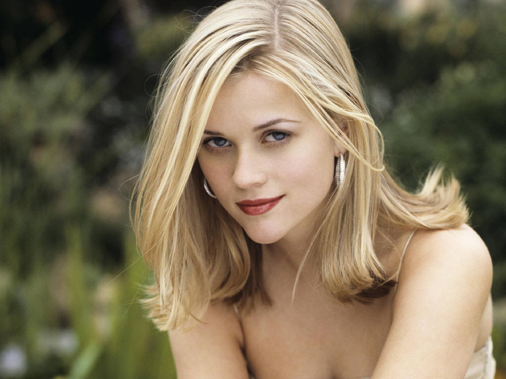 Reese Witherspoon - Picture