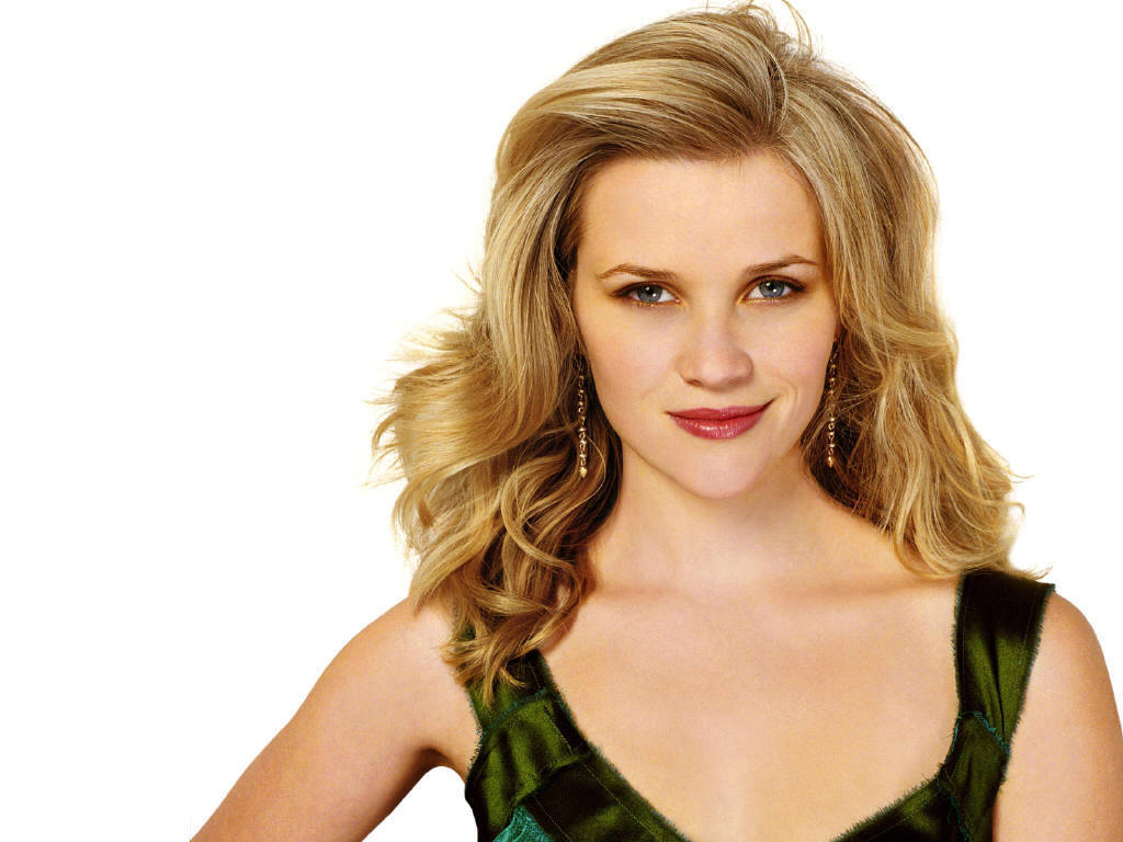 Reese Witherspoon - Reese Witherspoon Wallpaper (4919606) - Fanpop Reese Witherspoon