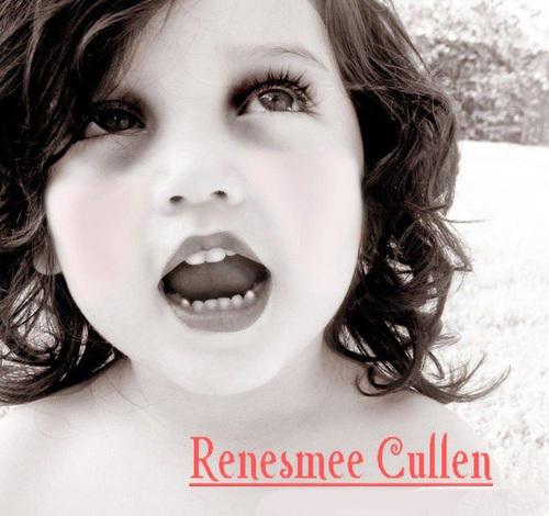 Renesme pics