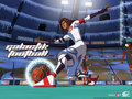 Rocket - galactik-football wallpaper