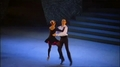 Russian Dervish - riverdance screencap