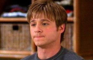 Ryan Atwood wallpaper probably containing a portrait called Ryan <3