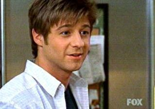 Ryan Atwood hình nền probably with a portrait called Ryan <3