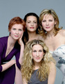 SATC - sex-and-the-city photo