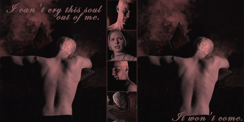 SPUFFY MOMENTS