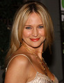 Sharon Abbott-Sharon Case