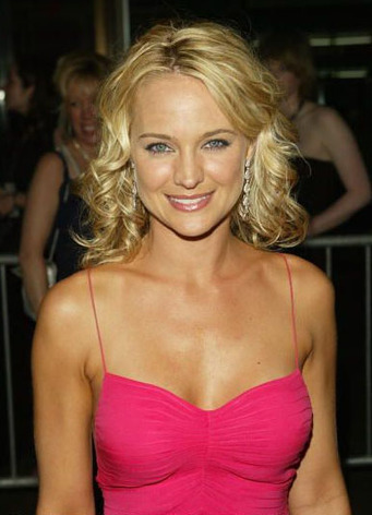 The Young and the Restless wallpaper titled Sharon Abbott-Sharon Case