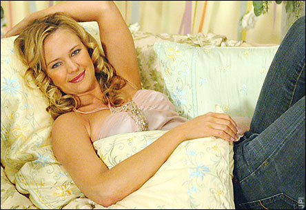 sharon case photo sharon case locksmith-Santa Monica