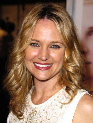 The Young and the Restless wallpaper with a portrait entitled Sharon Abbott-Sharon Case
