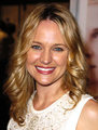 Sharon Abbott-Sharon Case - the-young-and-the-restless photo