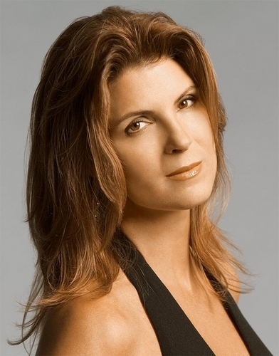 The Young and the Restless wallpaper containing a portrait entitled Sheila Carter-Kimberlin Brown