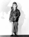Shirley Temple in Bright Eyes - shirley-temple photo