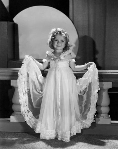 Shirley Temple images Shirley Temple wallpaper and background photos